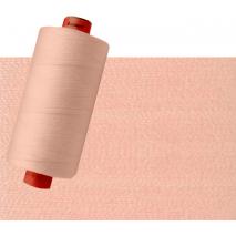 Pale Apricot #1751 Rasant Thread 1000M Sewing Buddies Australia