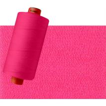 Hot Pink #2052 Rasant Thread 1000M Sewing Buddies Australia