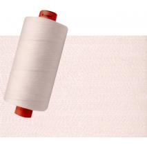 Baby Pink #2075 Rasant Thread 1000M Sewing Buddies Australia