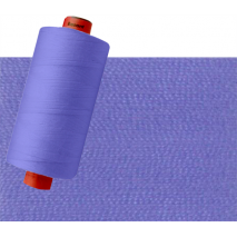 Cornflower Blue #2994 Rasant Thread 1000M Sewing Buddies Australia