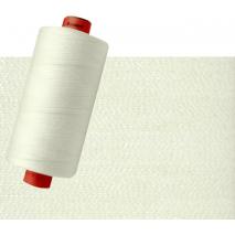 Natural #3000 Rasant Thread 1000M Sewing Buddies Australia