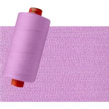 Lilac #3040 Rasant Thread 1000M Sewing Buddies Australia