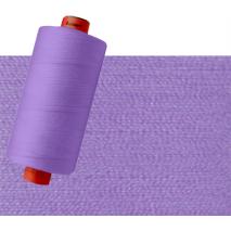 Wisteria #3231 Rasant Thread 1000M Sewing Buddies Australia
