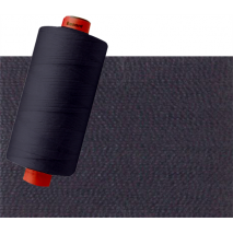 Dark Pewter Grey #3465 Rasant Thread 1000M Sewing Buddies Australia