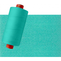 Seafoam Tiffany Blue #3503 Rasant Thread 1000M Sewing Buddies Australia