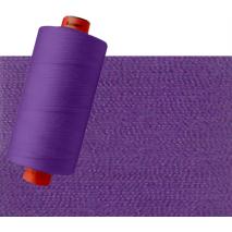 Dark Grape #3585 Rasant Thread 1000M Sewing Buddies Australia