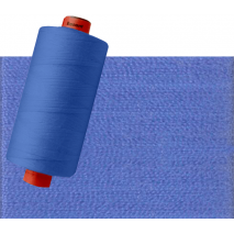 Medium Blue #3600 Rasant Thread 1000M Sewing Buddies Australia
