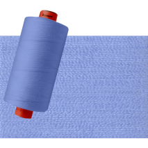 Sky Blue #3367 Rasant Thread 1000M Sewing Buddies Australia