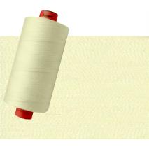Tawny Cream #5018 Rasant Thread 1000M Sewing Buddies Australia