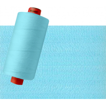 Arctic Blue #5094 Rasant Thread 1000M Sewing Buddies Australia