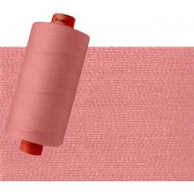 Dusty Rose #6366 Rasant Thread 1000M Sewing Buddies Australia