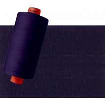 Deep Purple #X0016 Rasant Thread 1000M Sewing Buddies Australia