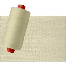 Dark Natural #X0672 Rasant Thread 1000M Sewing Buddies Australia