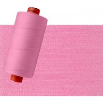 Musk Pink #X1066 Rasant Thread 1000M Sewing Buddies Australia