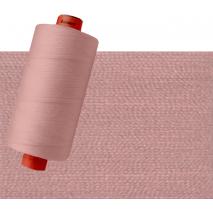 Light Lavendar #X2500 Rasant Thread 1000M Sewing Buddies Australia