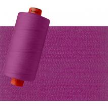 Purple #X1062 Rasant Thread 1000M Sewing Buddies Australia
