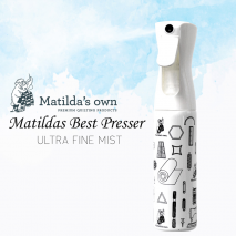 Matilda's Best Presser Sewing Buddies Australia