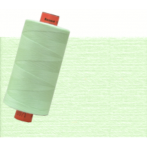 Light Lime Green #0071 Rasant Thread 1000M Sewing Buddies Australia