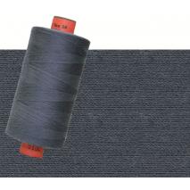 Pewter Grey #0132 Rasant Thread 1000M Sewing Buddies Australia