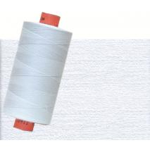 Light Grey #0411 Rasant Thread 1000M Sewing Buddies Australia