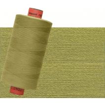 Light Khaki Green #0453 Rasant Thread 1000M Sewing Buddies Australia