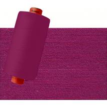 Medium Plum #0471 Rasant Thread 1000M Sewing Buddies Australia