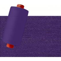 Dark Violet #0578 Rasant Thread 1000M Sewing Buddies Australia