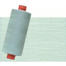 Light Blue Green #1090 Rasant Thread 1000M Sewing Buddies Australia