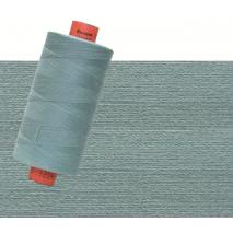 Light Pewter Grey #1214 Rasant Thread 1000M Sewing Buddies Australia