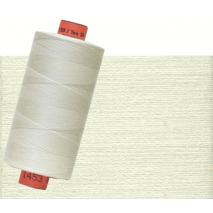 Beige #1453 Rasant Thread 1000M Sewing Buddies Australia