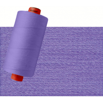 Medium Violet Blue #3041 Rasant Thread 1000M Sewing Buddies Australia