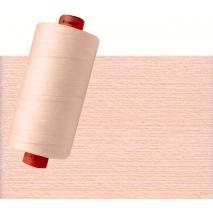 Light Peach Pink #5019 Rasant Thread 1000M Sewing Buddies Australia