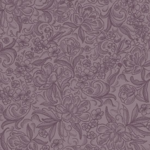 Faded Purple - Calla - W108in Sewing Buddies Australia