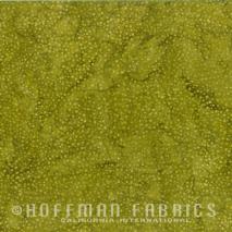 885-291 Olivia by Hoffman Sewing Buddies Australia