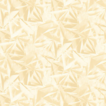 Ivory - Quarry Texture - W108in Sewing Buddies Australia
