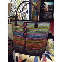 Camden Bag by Aunties Two