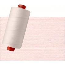 Creamy Pink #X0600 Rasant Thread 1000M Sewing Buddies Australia