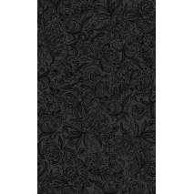 Dark Grey- Calla - W108in Sewing Buddies Australia