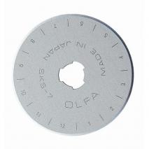 Olfa 45mm Rotary Blades x 1 2 Sewing Buddies Australia