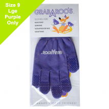 Grabaroo Quilting Gloves 6 Sewing Buddies Australia