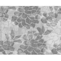 Grey - Charisse - W108in Sewing Buddies Australia
