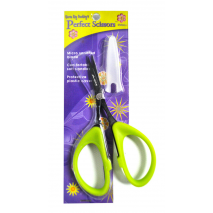Micro Blade 4-Inch (Small) Perfect Scissors by Karen Kay Buckley 2 Sewing Buddies Australia