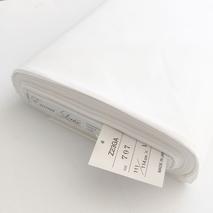 Emma Louise Premium Cotton Muslin - 15 Metre Bolt of Vanilla Sewing Buddies Australia