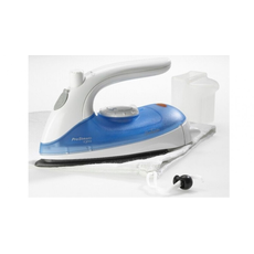 Sunbeam Mini Craft Iron