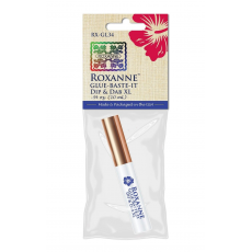 Roxanne Baste It Dib and Dab XL 10ml Refillable - Sewing Buddies Austral