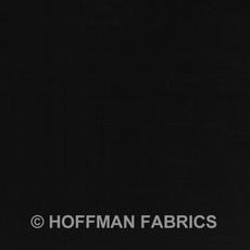 1895 Watercolour Batik by Hoffman #494 Raven Sewing Buddies Australia