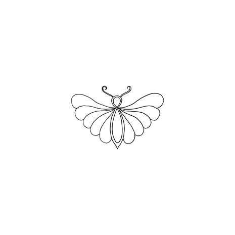 Madame Butterfly #30445 Sewing Buddies Australia