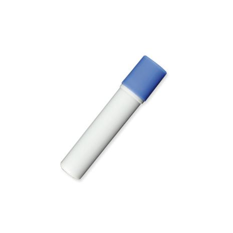 Fabric Glue Pen Refill