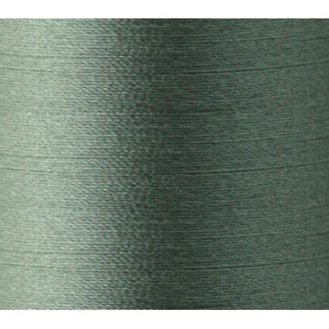 Oyster #024 Daruma Silk Thread