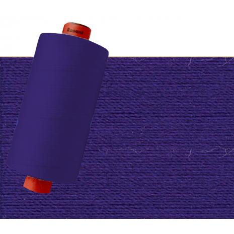 Very Dark Purple  #0046 Rasant Thread 1000M